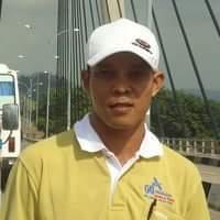 Ket gambar: DS wartawan yang nyawanya terancam