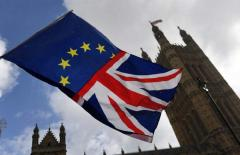 ECB: UK election results eliminate uncertainty over Brexit