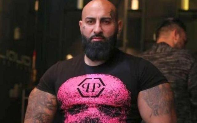 Un cunoscut interlop român, care se afla sub control judiciar, a fugit și este dat în urmărire generală și internațională