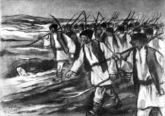 Campania Jurnalul National - 1907-2007: Un secol de Flamanzi