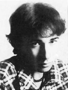 Ucis în ziua în care a împlinit 22 de ani, la Sala Dalles