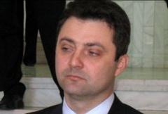 Cine este Tiberiu Niţu, propunerea ministrului Justiţiei pentru funcţia de procuror general al României
