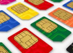 Miliarde de telefoane mobile, ascultate de serviciile de informatii americane si britanice