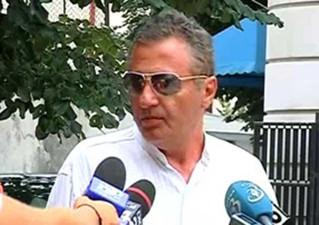 Sorin Pantiş, către Camelia Bogdan: Cine v-a ordonat să faceţi acest act de nedreptate şi cine vă protejează?