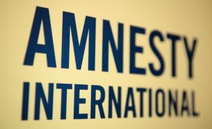 """""""Amnesty International"""", pe punctul să fie alungată din India"""