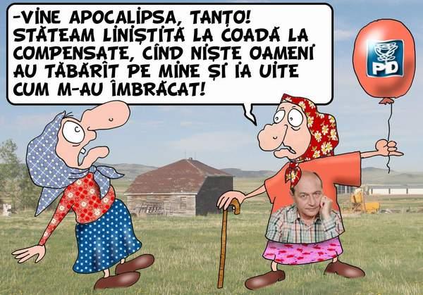Image result for caricaturi romanesti