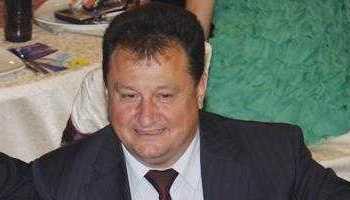 "Breaking news la Câmpulung!Un abuz al ""generalului"" Gabriel Bratu aduce Colegiul Dinicu Golescu în pragul revoltei 19"
