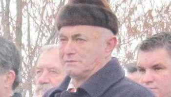 Investigaţiile lui Serafim Cotenescu la Primăria Rociu 4
