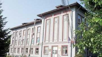 S-a schimbat conducerea Spitalului Militar Pitești 1