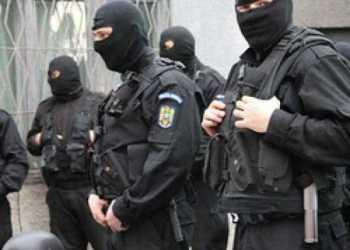 O grupare de hackeri voia să atace spitale. Percheziţii în România şi Republica Moldova 6