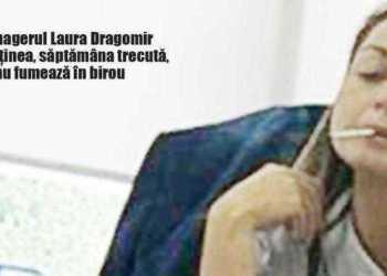 5 LauraDragomir