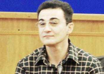 7 MariusDumitrescu