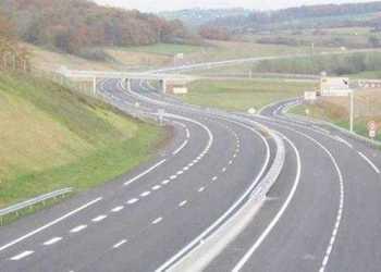 Lucrările la autostrada Sibiu-Piteşti ar putea începe în această vară 9