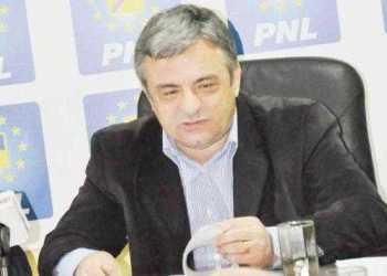 Miuţescu îl acuză pe Tăriceanu de ipocrizie în chestiunea autostrăzii Piteşti-Sibiu 14