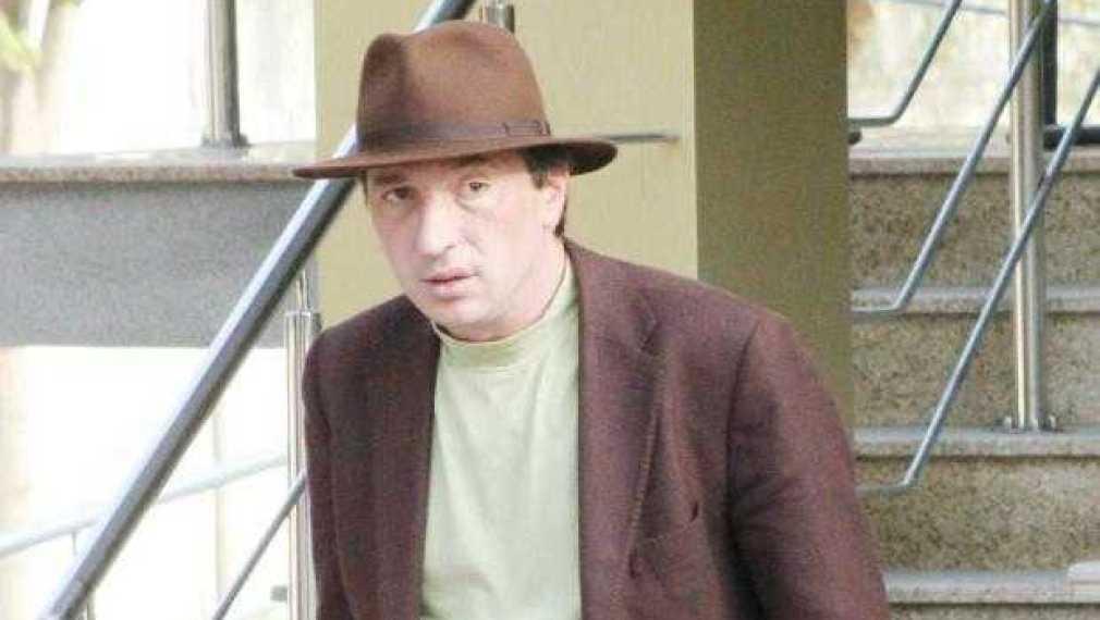 Exclusiv. Avocatul Sorescu acuză Parchetul de ascunderea unor probe în dosarul triplei crime de la Stoeneşti 1