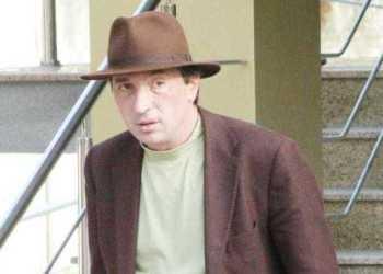 Exclusiv. Avocatul Sorescu acuză Parchetul de ascunderea unor probe în dosarul triplei crime de la Stoeneşti 5