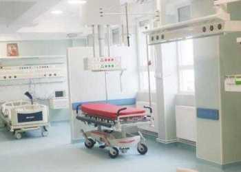 Spitalul Câmpulung s-a dotat de sărbători 11
