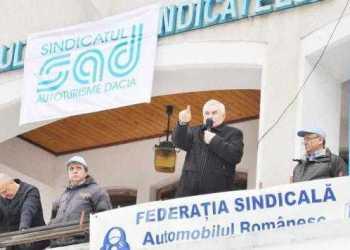 """Ion Iordache, vicelider SAD: """"Îi vom spune doamnei Dăncilă că pregătim un mare miting în martie"""" 10"""