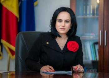 """Deputatul Simona Bucura Oprescu (PSD): """"Circa 7 milioane de hectare de teren arabil ar putea fi deținute de străini până în 2030!"""" 4"""