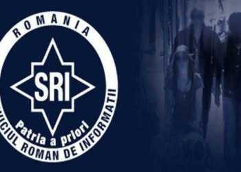 Serviciul Român de Informații - reacție după atacul care a pus Viena sub teroare 4