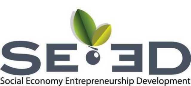 Social Economy Entrepreneurship Development SEED