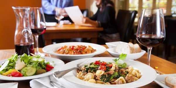 Se deschid restaurantele, cafenelele și sălile de de jocuri de noroc în tot județul 2