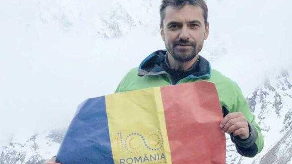 Alex Găvan 2