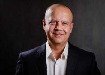 Bogdan Dobre, noul CEO al Holcim România și Moldova 3
