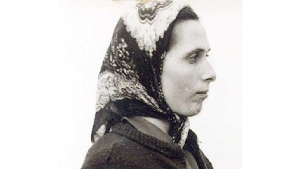 Nicolae Andreescu de la Corbi, preotul executat de comunişti în Penitenciarul Jilava 3