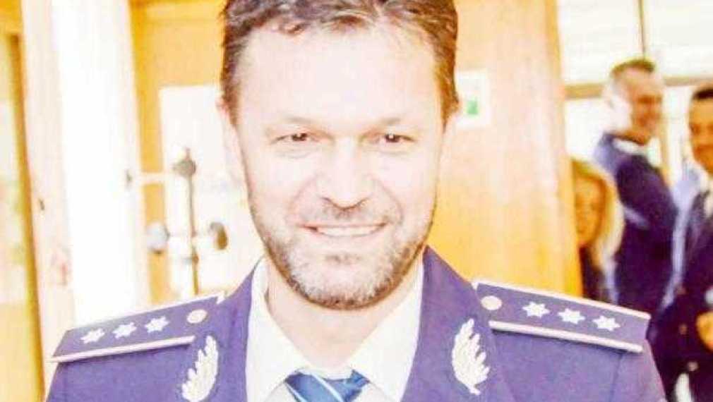 Marian Iordache 2