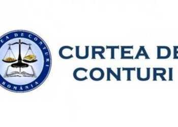 """Raportul Curţii de Conturi / Nereguli financiare la Centrul de Cultură """"Lipatti"""" şi Centrul de Cultură Ştefăneşti 2"""