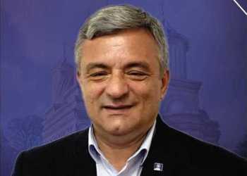 """PREȘEDINTELE PNL ARGEȘ, ADRIAN MIUȚESCU: """"SUCCES LA EVALUAREA NAȚIONALĂ!"""" 1"""