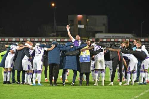 Fotbal: FC Argeș a obținut licența UEFA! 1