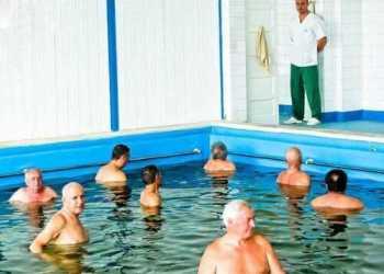 Casa Județeană de Pensii Argeș pune la dispoziție 61 de bilete pentru tratament balnear 3