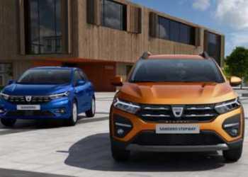 Au crescut înmatriculările de autoturime noi, în România. Dacia - în top 17