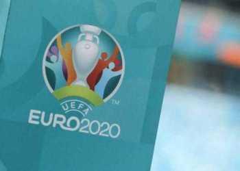 EURO 2020 : ARENA NAȚIONALĂ DIN CAPITALĂ VA FI GAZDA MECIULUI UCRAINA-AUSTRIA 4