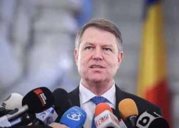 Preşedintele Klaus Iohannis a promulgat legea referitoare la cumpărarea vechimii în muncă 10