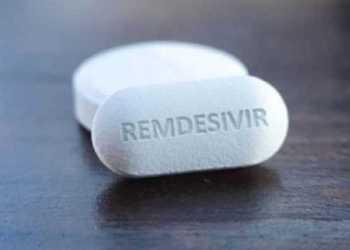 Antiviralul Remdesivir poate reduce mortalitatea bolnavilor de Covid-19 spitalizaţi - ANALIZĂ 9