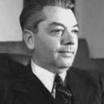 Constantin_Vișoianu_1945cr