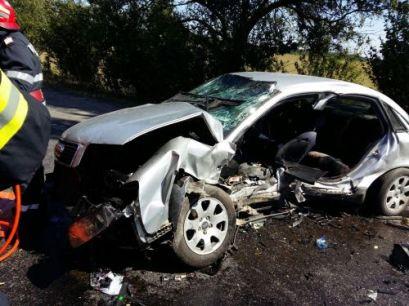 01.-Accident-Ciolpani