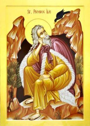 Poza 2 Material deschidere Religie