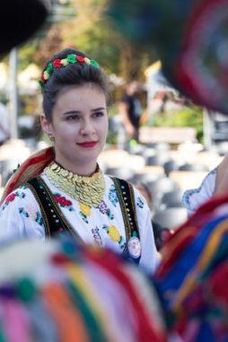 Ziua 1 festival-2