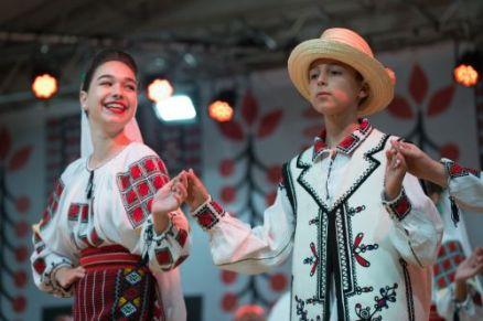 Ziua 2 festival-4