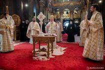 Poza 3 Deschidere Religie