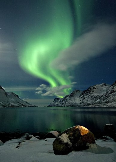 aurora_borealis_01