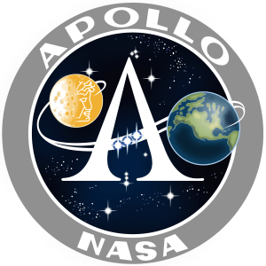 Apollo - NASA