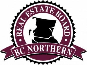 BC-Northern-Real-Estate-Board-logo-300x226