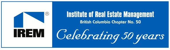 The Institute of Real Estate Management (IREM)