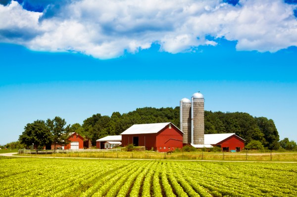 farmland tax - jurock real estate