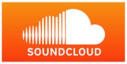 listen on souncloud